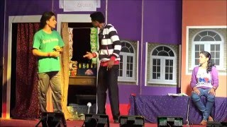 Download lagu Tulu Nataka