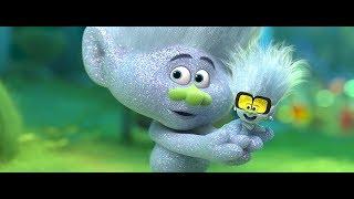 Trolls 2 World Tour (2020) Trailer HD