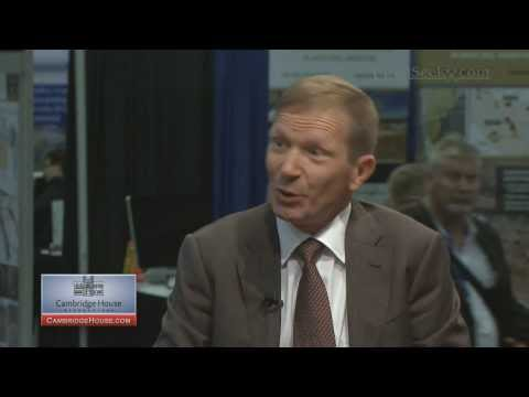 Mining Industry Is Now Seeing Action On Projects - Jay Layman Interview