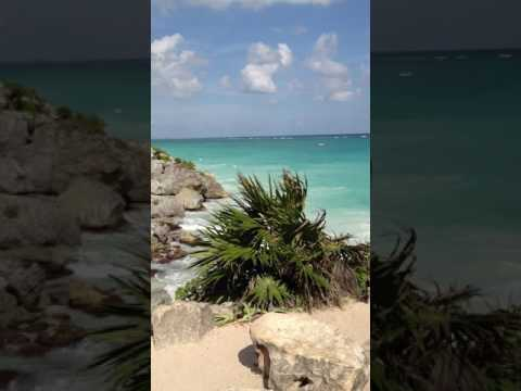 Cancun, Mexico Travel Guide - Must-See Attractions 5