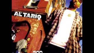 Al Tariq - Do Yo Thang Instrumental
