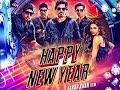 appy New Year Movie Songs 2014- Kaise Bataen-Shahrukh Khan,Deepika paukone [HD]-ft-Babar Warraich