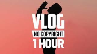 Thomas Gresen - Focus (Vlog No Copyright Music) - [1 Hour]