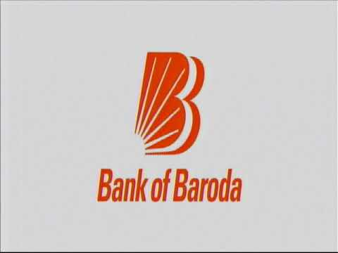 Bank Of Baroda To Close Operations In T&T