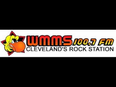 WMMS in 1993