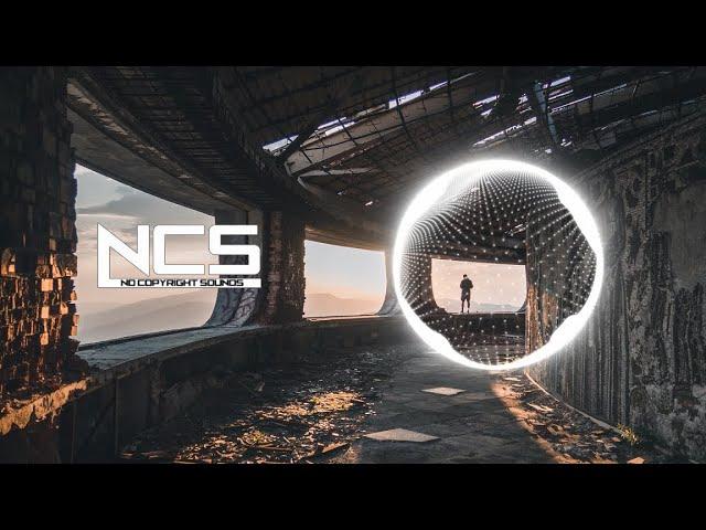 Diamond Eyes  - Gravity [NCS Release]  - Electronic Music