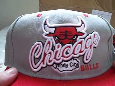 gorras chicago bulls aliexpress e17a1eb8211