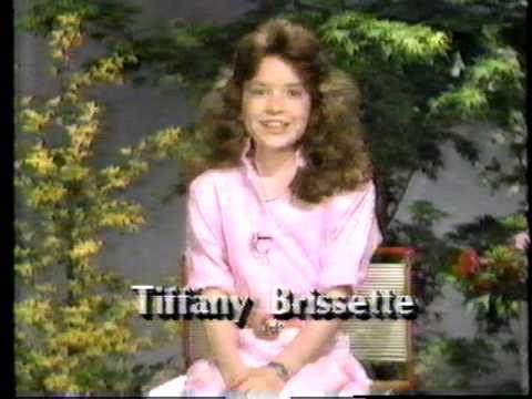 tiffany brissette 2017
