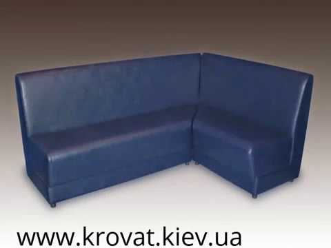Угловые диваны недорого от 9000 руб Купить угловой диван