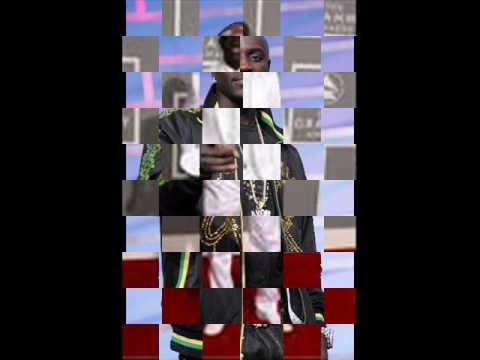 Akon - Party Animal (Prod. David Guetta)
