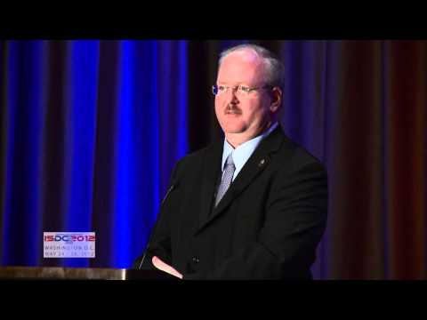 The People of NewSpace: Jeff Greason - Space Policy: The 20 Year Plan