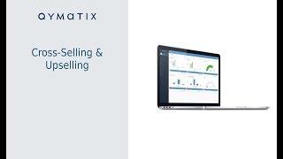 Cross-Selling & Upselling Analytics thumbnail