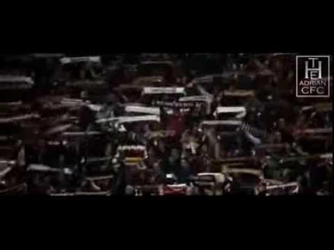 Galatasaray Chelsea maçı için İngilizlerin hazırladığı özel klip