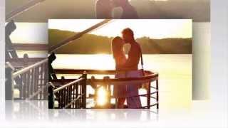 """Самая романтическая мелодия - Поль Мориа """"Прости мне мой каприз"""""""