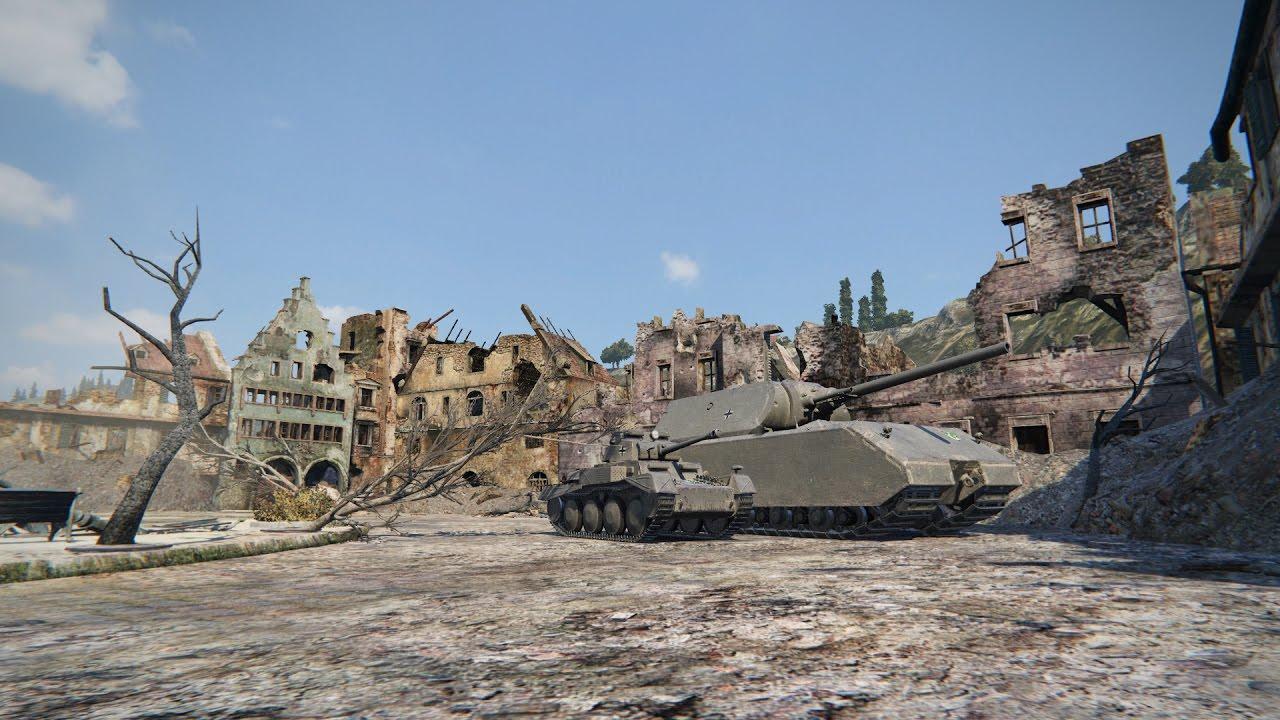 pz 38 na matchmaking Best tank tier 5 best heavy tank tier 5  that tank can face very well tier 7 matchmaking with waffe gun  best tank tier 8 best tank tier 7 best tank.