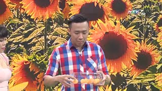 chung ket  dan ong phai the  tap dac biet 26 full hd