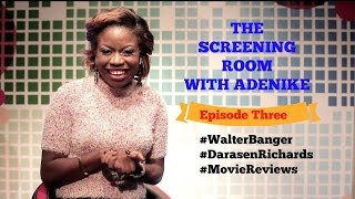 the screening room with adenike episode 3 part 1 abike yoruba movie