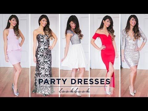 holiday-party-dresses-lookbook-|-mimi-ikonn