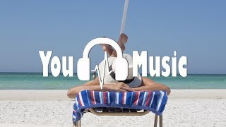 Islands (by Pyrosion) No copyright Music for Monetize 🎧 You Music