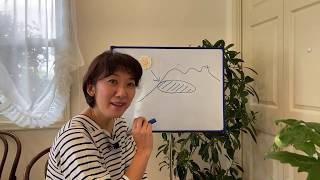 園芸家 深町貴子がお届けする 新しい園芸カルチャームービーサービス「Horti」! YouTubeライブVol.2です。 今回は「一緒につくろうプランター栽培...