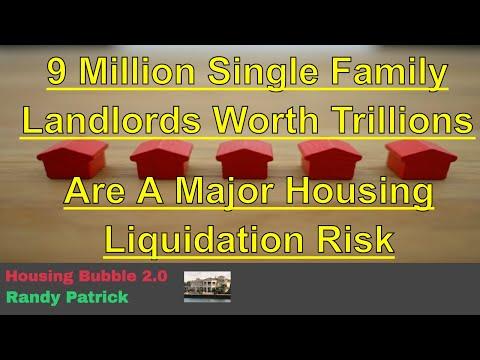 housing-bubble-2.0---9-million-single-family-landlords-worth-trillions-are-a-major-liquidation-risk