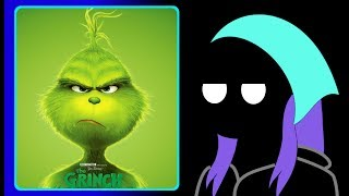 the-grinch-review-grinch-is-a-tsundere