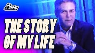 The Story of my Life - Top 40 Hit iTunes Charts YouTube Mix Hit Master