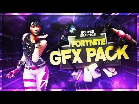 Fortnite GFX Pack v2 | 300+ Renders | *NEW* Season 3 Cosmetics | ALL YOU NEED! *FREE DOWNLOAD*