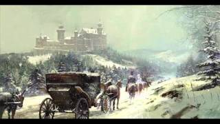 Civilization V music - Europe - New Peer Gynt Suite No  1, Op  46