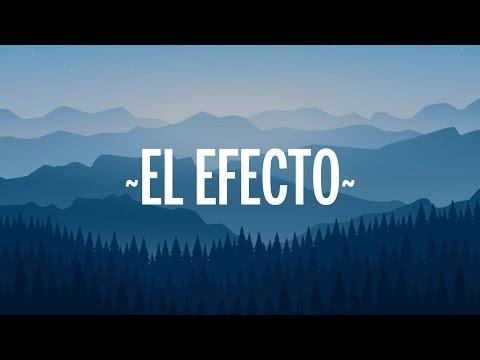 Rauw Alejandro - El Efecto (Remix) (Letra) ft. Bryant Myers, Lyanno, Chencho Corleone, Dalex, Kevvo