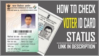how to make id cards