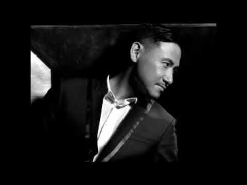 張學友經典金曲純音樂part 2 - YouTube