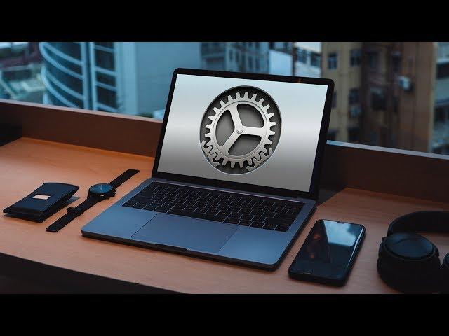 Amazing FREE Mac Utilities You Must Download!