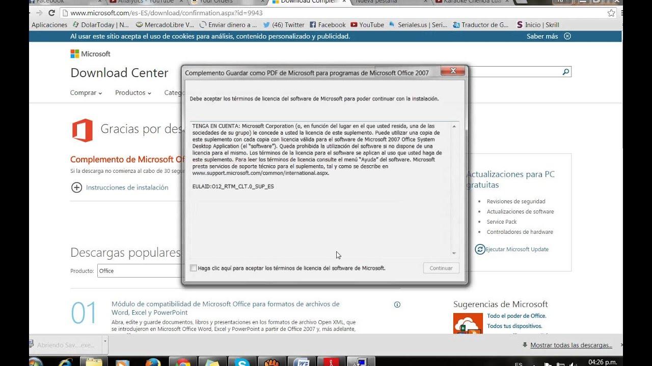 Lujo Resume Formato Ms Word Archivo 2007 Friso - Ejemplo De ...