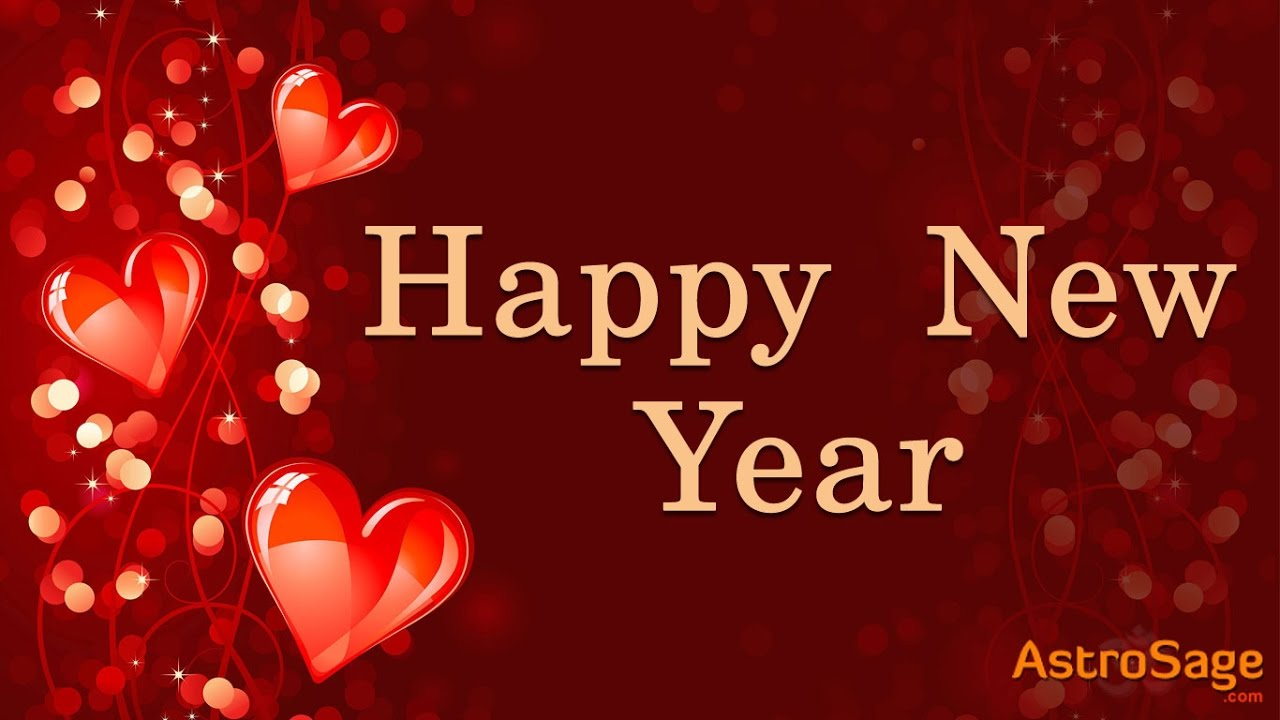 Tamil christian song no 315 happy new year 2017 by sunny rajkumar tamil christian song no 315 happy new year 2017 by sunny rajkumar youtube m4hsunfo