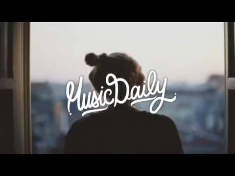 G-Eazy - Marilyn ft. Dominique LeJeune (Christoph Andersson Remix)