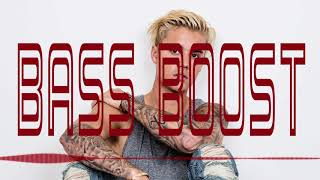 Скачать Justin Bieber Everything I Gave You Ft The Chainsmokers BASS BOOSTED HQ
