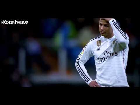 Cristiano Ronaldo Vs Zidane Coup Franc