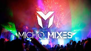 Epic Big Room Mix 2019 Best Drops &amp EDM Festival Mashup Music 2019