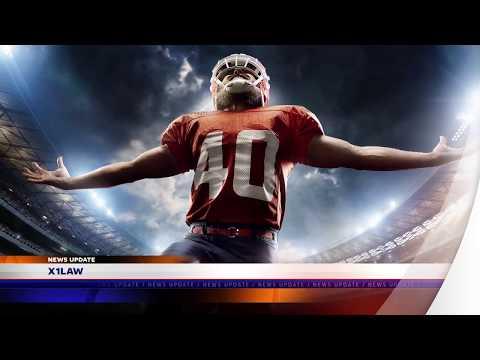 The Billion-Dollar NFL Concussion Settlement - File Your Claim NOW