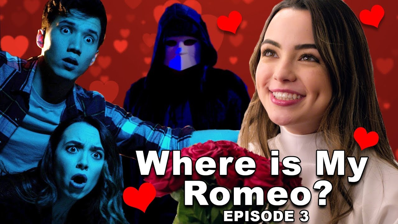 where-is-my-romeo-episode-3-merrell-twins