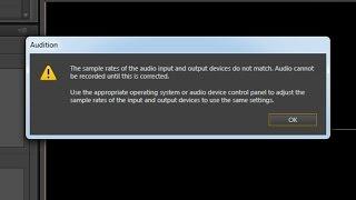 видео 01  Adobe Creative cloud - ошибки и их решение. #AdobeCreativeCloud