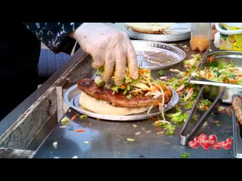 zagreb 03 2015 part4   Street food festival