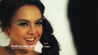 Babes From Net Juli 2012 - Anggita Sari