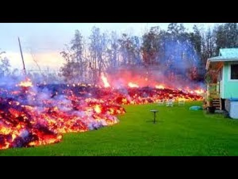 hawaii-volcano-eruption-continues