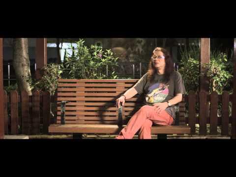 《謝安琪交響夜》「給世界一個微笑」伍庭發紀念音樂會──紀錄片02(伍錦泉篇)