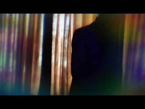 Chalmar video song