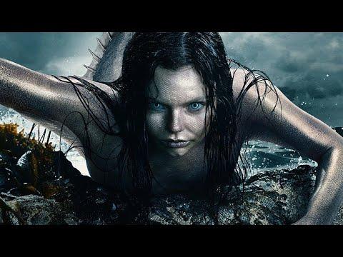Siren | My Kingdom Magyar Felirattal