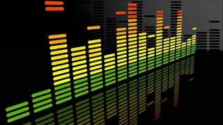 Techno Mix _ dj.Oscar  ( Bass )