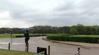 慶州古墳公園